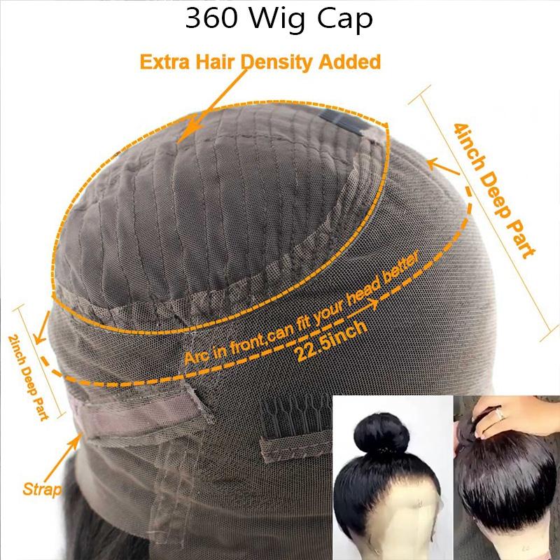 360 wigs